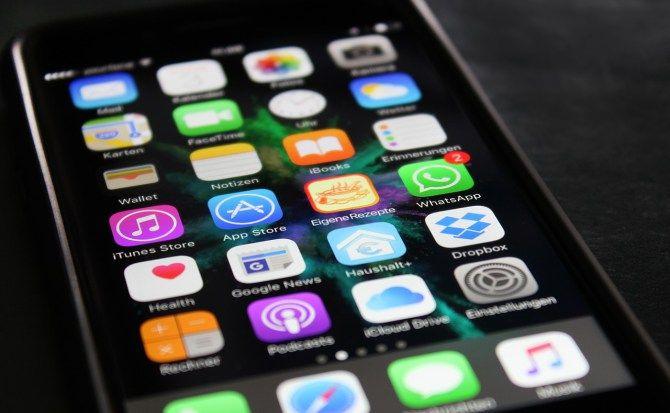 apps aplicaciones móviles RL System Designer