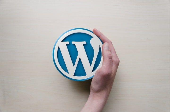 wordpress Rosario RL System Designer adaptable