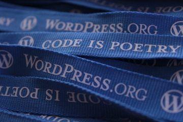 wordpress Rosario RL System Designer adaptable desarrollo web